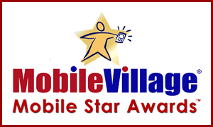 MobileStarAwards_300x180_framed