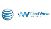 AT&T to acquire NextWave for $600 million; <br>gets WCS and AWS spectrum