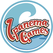 Ipanema Games (Ci&T)