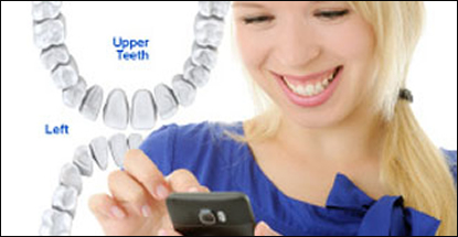 Dental Anywhere mobile dental apps boost care quality
