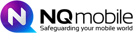 NQ Mobile logo mobile security