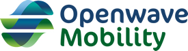Openwave Mobility operator media & subscriber management