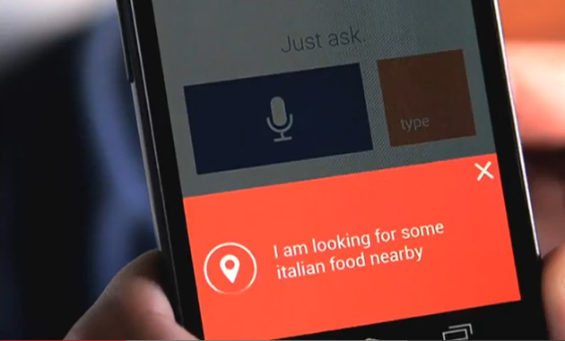 Indigo and Maluuba personal assistants <br>aim to unseat Siri, Google Now, and Ask Ziggy