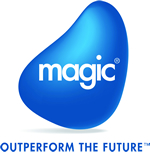 Magic Software Enterprise Mobility Solution: future-proof apps