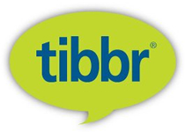 Tibbr enterprise social network offers secure collaboration