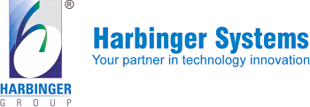 Harbinger Systems brings your apps to life: their latest hits