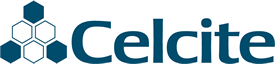 Celcite: one-stop wireless network optimization