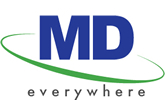 MDeverywhere: <br>Revenue cycle & practice management experts