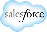 Salesforce: Industry-leading mobile sales apps