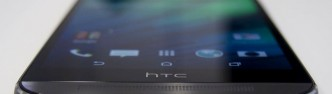HTC One M8 review roundup