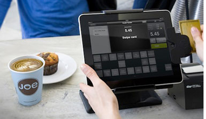 How to choose an iPad POS system
