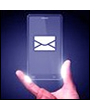Go Mobile newsletter subscribe