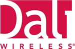 Dali Wireless: extreme mobile network coverage