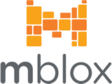 Mblox: Mobile marketing & messaging mavericks