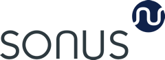 Sonus PR: wireless telecom PR experts