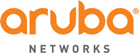 Aruba Networks AirWave: total wireless management