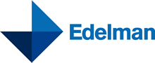 Edelman: technology communications & PR pioneers