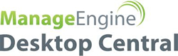 ManageEngine: IT assets & device management software