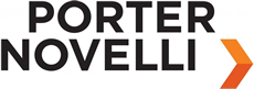 Porter Novelli: technology PR & marketing leaders