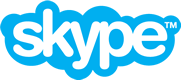 Skype online & mobile video conferencing