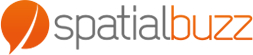 SpatialBuzz: leading operator customer management