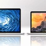Apple outs new 15″ Retina MacBook Pro
