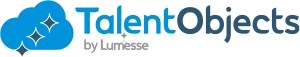 TalentObjects: Cloud based HR training & management