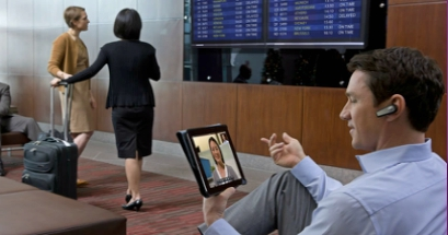 Video conferencing tips: <br>Avoid common mistakes