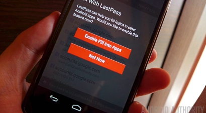 LogMeIn LastPass acquisition a boon for password managers