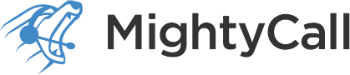 MightyCall delivers mighty customer service on mobiles