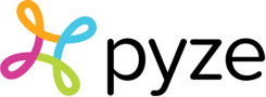 Pyze takes the prize for mobile business intelligence