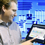 IBM: Use your mobile to build quantum computing apps