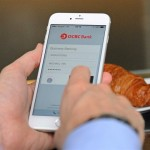 Here's what's next for banking apps