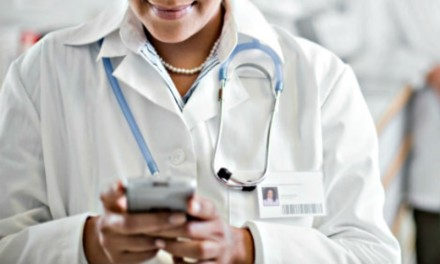 Patient communication apps cut costly hospital visits