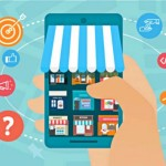 Mobile apps still off radar for most small businesses