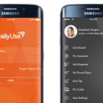 Infostretch speeds DailyUse Mobile Wallet to market