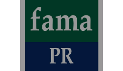 Fama PR: Hands-on mobile & high tech PR experts