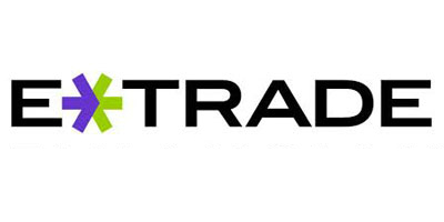 E-Trade Mobile app: a global leader in trading markets
