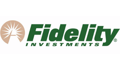 Fidelity app is a powerhouse mobile investing app