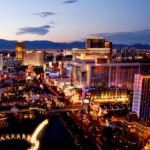 CES kickstarts mobile in 2017: Full winter-spring tech events listing