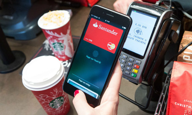 Survey: We want mobile payments, but don't trust them yet