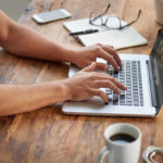 Even mobile sites & apps need a good web copywriter