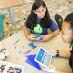 Apple, IBM go back to school with Watson Element for iPads