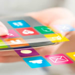 Mobile app startup tips — 7 ways to succeed