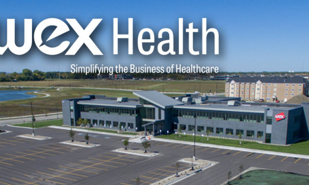 WEX Health Cloud eases employee benefits administration