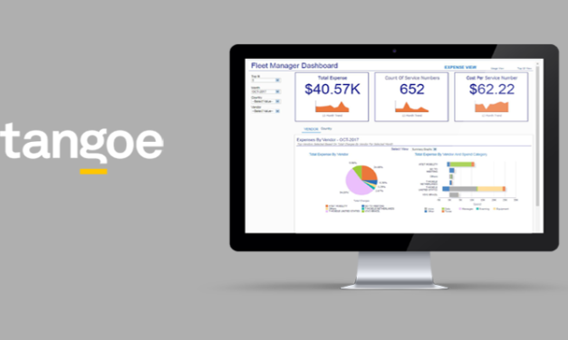 Tangoe: telecom expense management & MDM experts