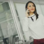 Stop robocalls & auto-manage your calls with YouMail