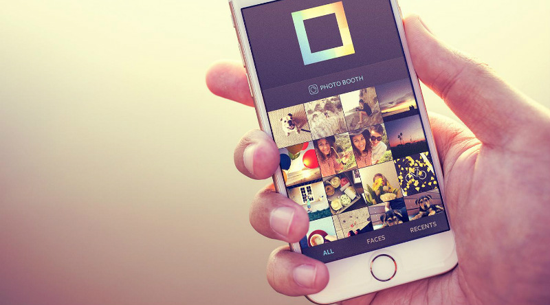 Best photo editing apps for more Instagram followers or Facebook likes