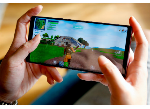 """Galaxy Note 9 reviews roundup: """"Best phone ever"""" — but ..."""